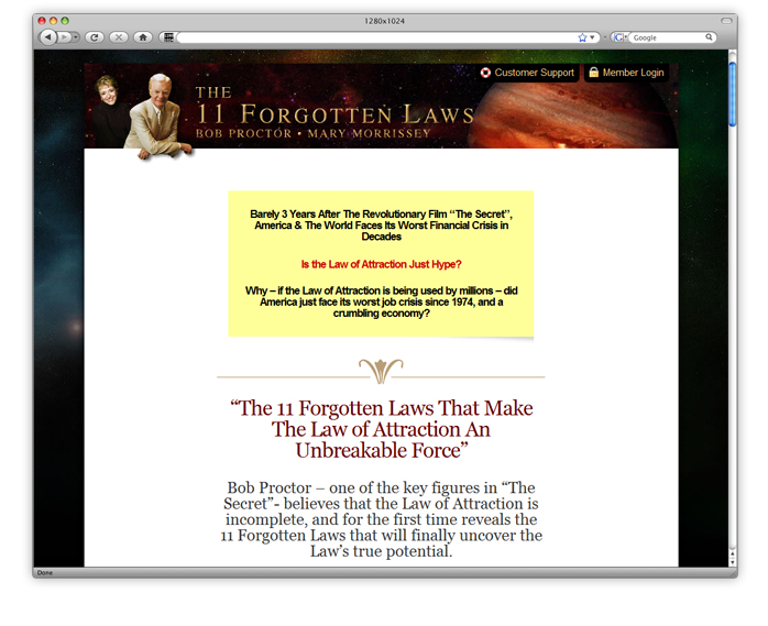 11-forgotten-laws
